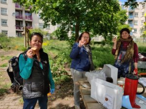 Eberhardjesactie_vrijwilligers