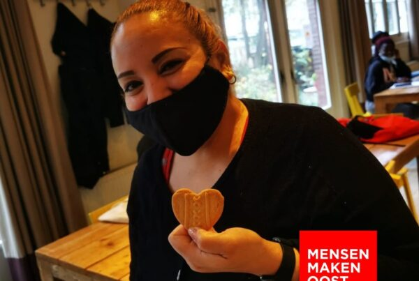 Mensen-Maken-Amsterdam-trakteren