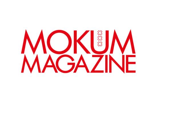 Mokum_Magazine