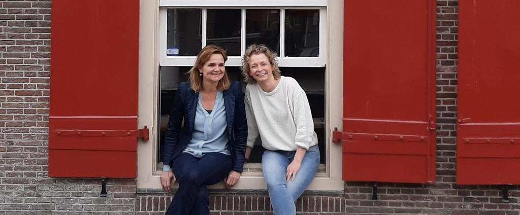 Oudezijdsvoorburgwal-74-Resalieke-en-Ineke