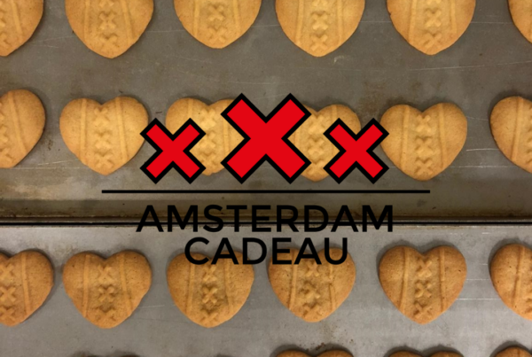 Eberhardjes online te koop bij Amsterdam-cadeau.nl