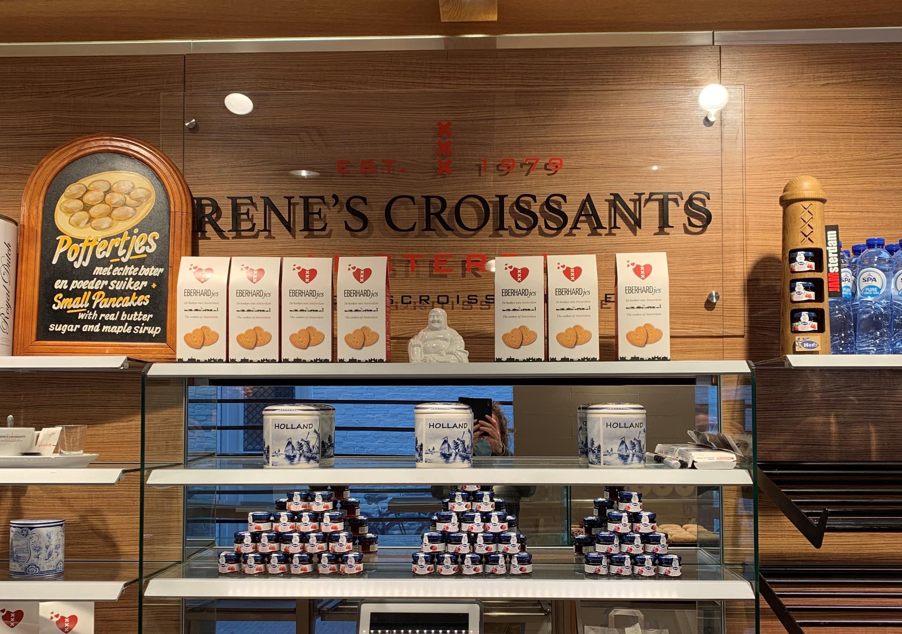 Rene-s-croissanterie-Amsterdam-Eberhardjes